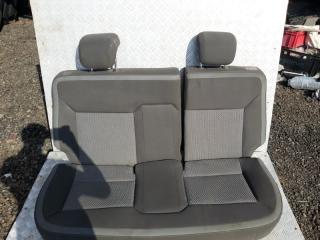 Запчасть сиденья задняя Chevrolet Cobalt 2011-2015