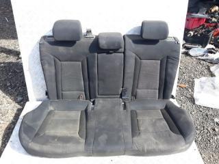 Запчасть сиденья задняя Hyundai I40 2012  - 2015