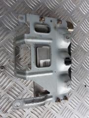 Запчасть блок управления двигателем Hyundai Accent 2001-2012