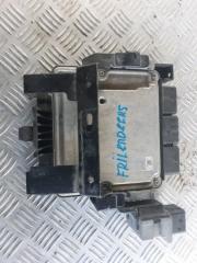 Запчасть блок управления двигателем Land Rover Freelander 2 2007-2014