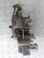 Запчасть турбокомпрессор Audi A3 2003-2013