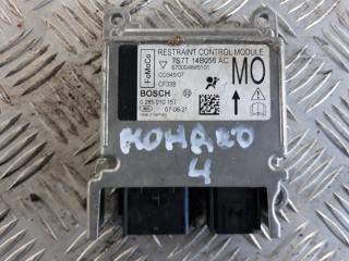 Запчасть блок управления аирбаг Ford Mondeo 2007 -2015