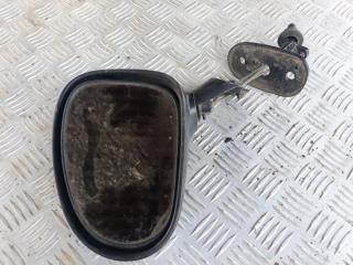 Запчасть зеркало левое Daewoo Matiz 1998-2015