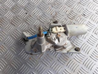Запчасть мотор дворников задний Honda CR-V 2002-2006