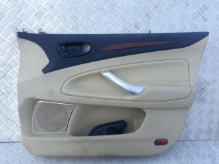 Запчасть обшивка двери передняя правая Ford Mondeo 2007 -2015
