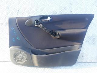Запчасть обшивка двери передняя правая Mercedes-Benz A160 1997-2004