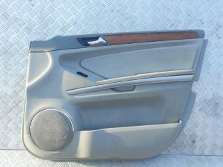 Запчасть обшивка двери передняя правая Mercedes-Benz GL-Class 2007