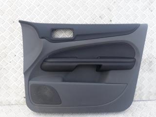 Запчасть обшивка двери передняя правая Ford Focus 2 2002-2011
