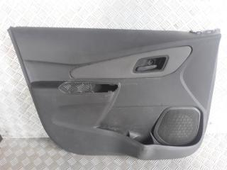 Запчасть обшивка двери передняя левая Chevrolet Cobalt 2011-2015