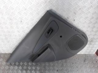 Запчасть обшивка двери задняя левая Chevrolet Cobalt 2011-2015