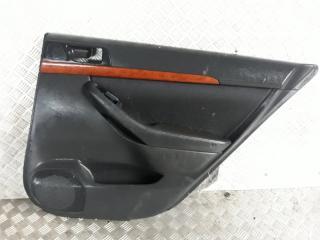 Запчасть обшивка двери задняя правая Toyota Avensis 2003-2008