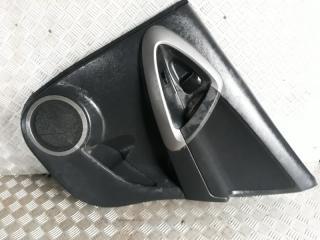 Запчасть обшивка двери задняя правая Toyota RAV4 2006-2013