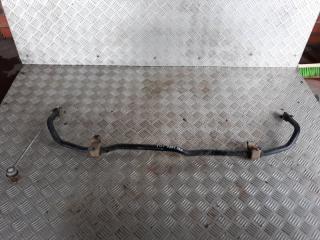 Запчасть стабилизатор передний Volkswagen Tiguan 2008-2016
