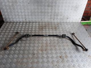 Запчасть стабилизатор передний Toyota Corolla 2006-2013