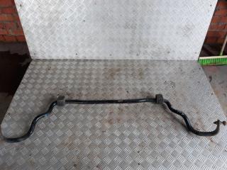 Запчасть стабилизатор передний BMW X6 2008-2014