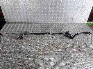 Запчасть стабилизатор передний Hyundai I30 2007-2012