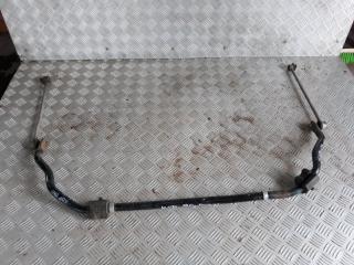 Запчасть стабилизатор передний Toyota Corolla 2012-2016