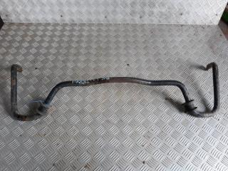 Запчасть стабилизатор задний Mitsubishi Pajero 4 2006-2011