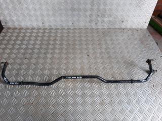 Запчасть стабилизатор задний Volkswagen Tiguan 2008-2016