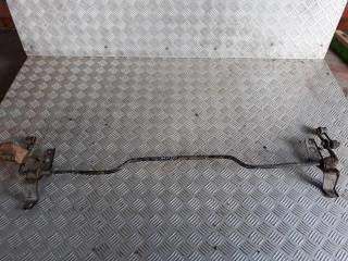 Запчасть стабилизатор задний Kia Spectra 2004-2011