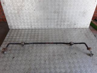 Запчасть стабилизатор задний Volkswagen Jetta 6 2014