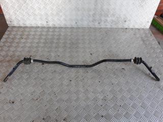 Запчасть стабилизатор задний Nissan Murano 2008-2015