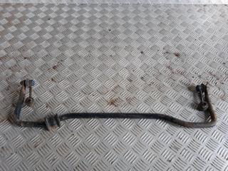 Запчасть стабилизатор задний Mazda 6 2005-2008