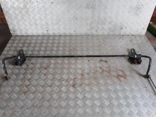 Запчасть стабилизатор задний Toyota Camry 2011-2014