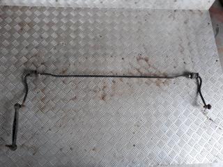 Запчасть стабилизатор задний Chevrolet Lacetti 2004-2013