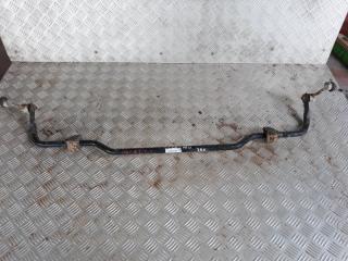 Запчасть стабилизатор задний Volkswagen Passat CC 2008-2012