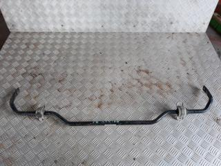 Запчасть стабилизатор задний Volkswagen Passat B6 2005  -2010