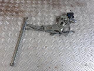 Запчасть стеклоподъемник передний левый Toyota RAV4 2006-2013