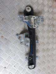 Запчасть стеклоподъемник передний левый Chevrolet Cobalt 2011-2015