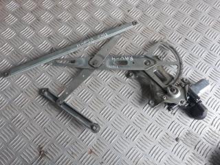 Запчасть стеклоподъемник передний правый Toyota RAV4 2006-2013