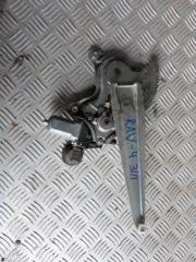Запчасть стеклоподъемник задний правый Toyota RAV4 2006-2013