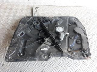 Запчасть стеклоподъемник передний правый Nissan Murano 2008-2015