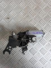 Запчасть мотор дворников задний Volkswagen Transporter T5 2003-2015