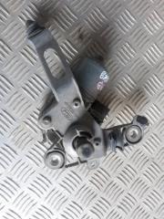 Запчасть мотор дворников передний правый Ford Focus 3 2010-2015