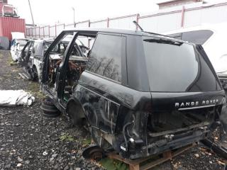 Запчасть кузов Land Rover Range Rover 2002-2012