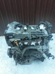 Запчасть двигатель Nissan Teana 2012