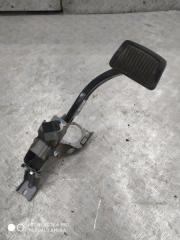 Запчасть педаль тормоза Hyundai I30 2012-2017