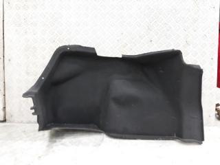 Запчасть обшивка багажника задняя левая Hyundai I40 2014