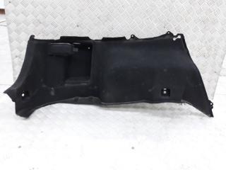 Запчасть обшивка багажника задняя левая Mazda 6 2005-2008