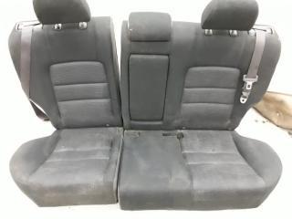 Запчасть сиденья задняя Mazda 6 2005-2008