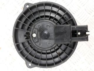 Запчасть мотор печки Mazda 6 2005-2008
