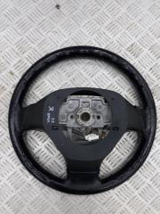 Запчасть руль Mazda 6 2005-2008