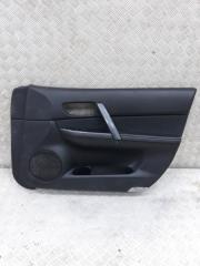 Запчасть обшивка двери передняя правая Mazda 6 2005-2008