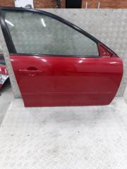 Запчасть дверь передняя правая Mazda 6 2005-2008