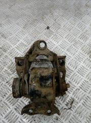 Запчасть подушка кпп левая Mazda 6 2005-2008