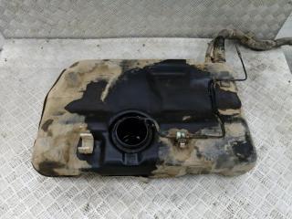 Запчасть бак топливный Hyundai Accent 2001-2012